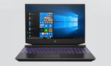 hp pavilion laptop price in chennai