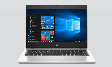 HP ProBook Laptop Price in Chennai