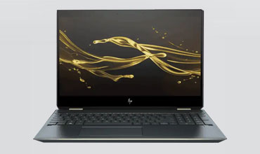 hp spectre laptop price in chennai