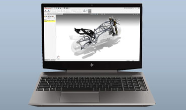 hp zbook laptop price in chennai