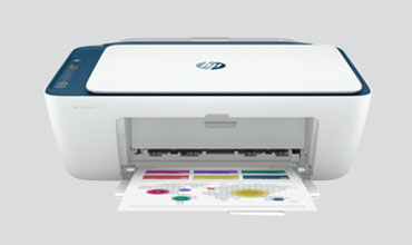 HP DeskJet 2723 All-in-One Printer Price in Chennai