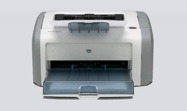 HP LaserJet 1020 Plus Printer Price in Chennai